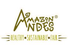 logo_amazon_andes_2016