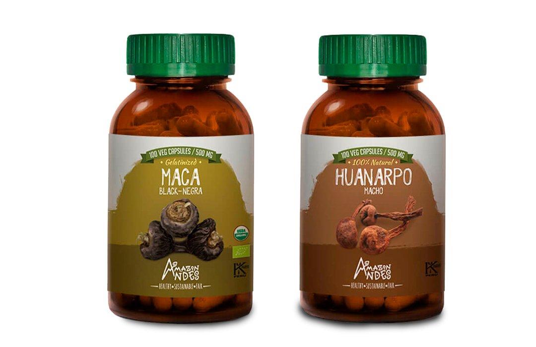 Where To Get Natural Dragon Blood Powder